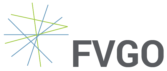https://fysiohetgooi.nl/wp-content/uploads/2017/07/logo_fvgo.png